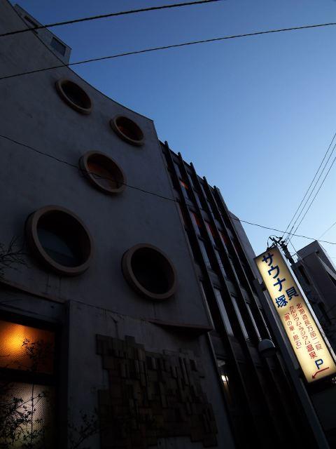 kawasaki3525.jpg
