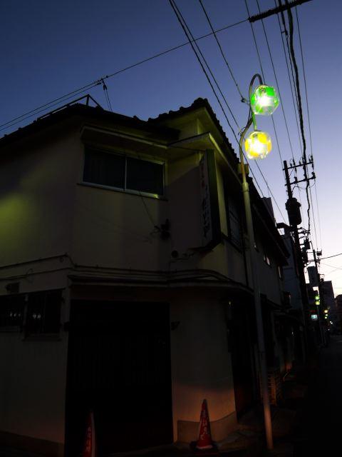kawasaki3526.jpg