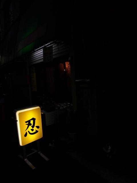 kawasaki3527.jpg