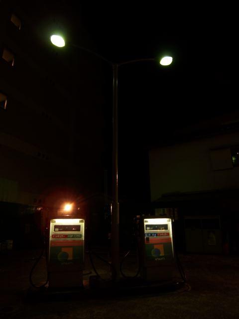kawasaki3531.jpg