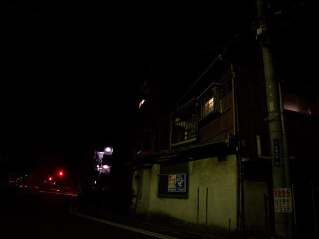 kawasaki3535.jpg