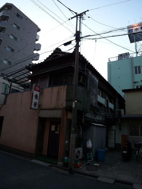 kawasaki3536.jpg