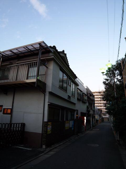 kawasaki3537.jpg