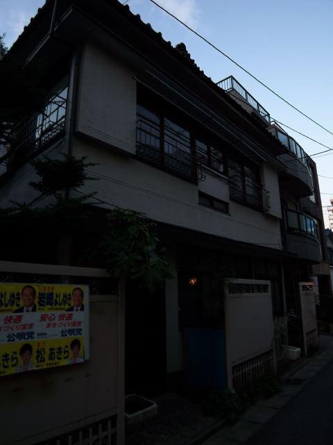 kawasaki3538.jpg