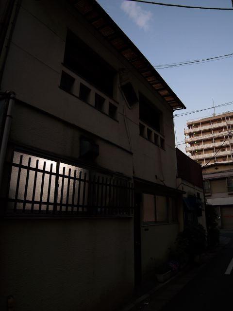 kawasaki3539.jpg