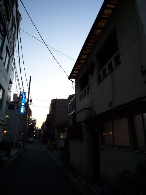 kawasaki3540.jpg