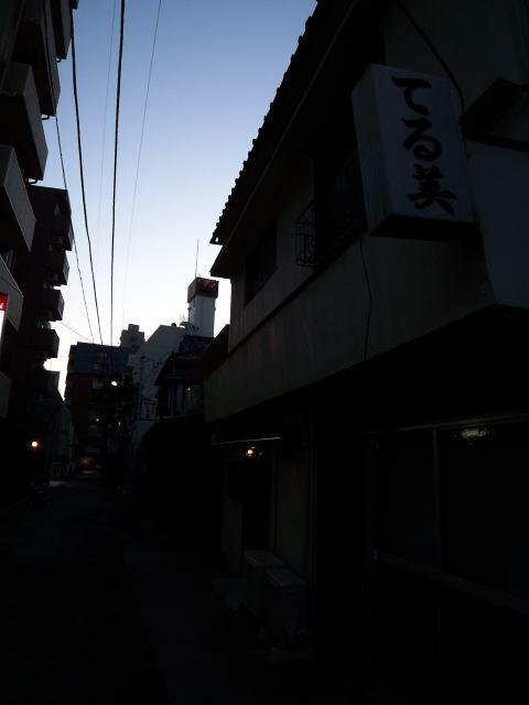 kawasaki3542.jpg