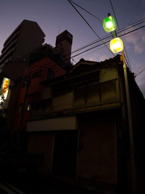 kawasaki3543.jpg