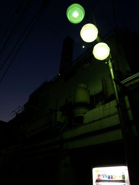kawasaki3544.jpg