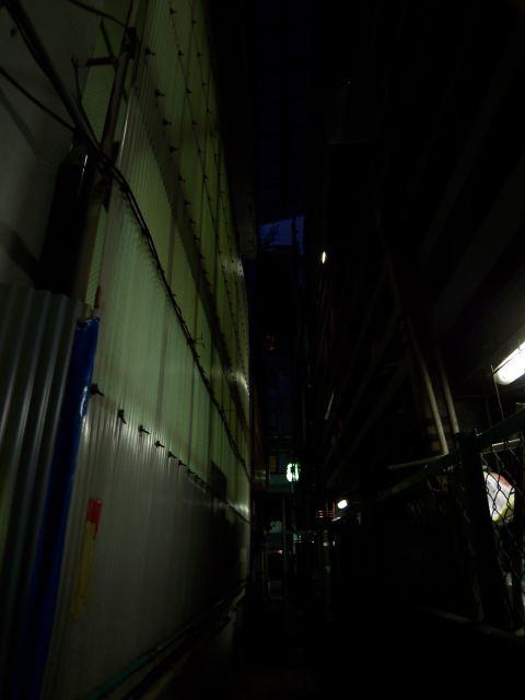 kawasaki3545.jpg
