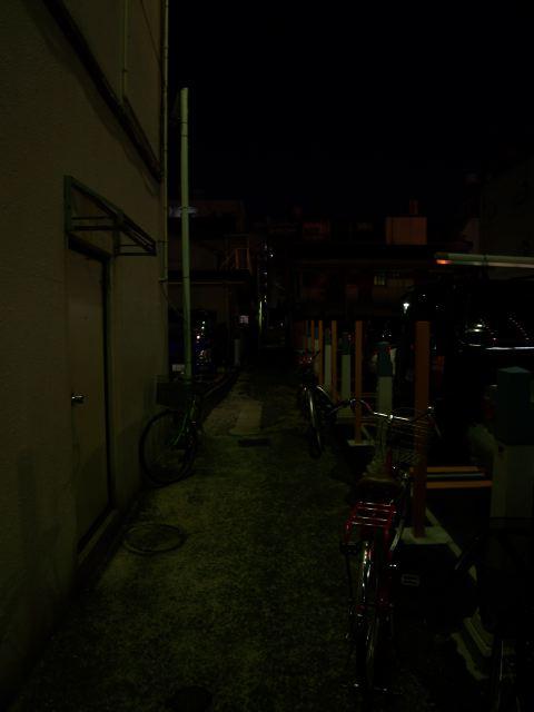 kawasaki3547.jpg