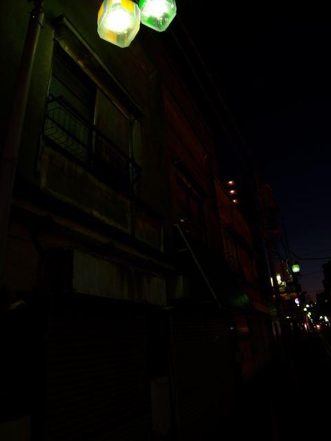 kawasaki3548.jpg