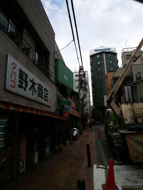 kawasaki3553.jpg