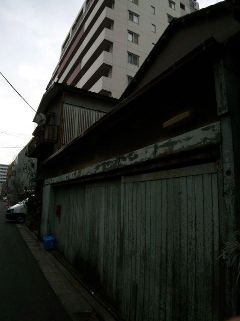 kawasaki3556.jpg
