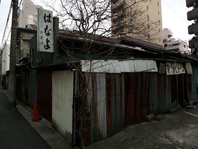 kawasaki3557.jpg