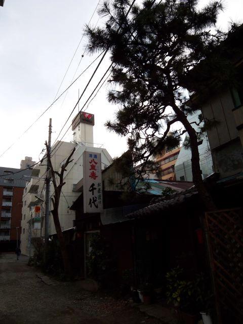 kawasaki3559.jpg