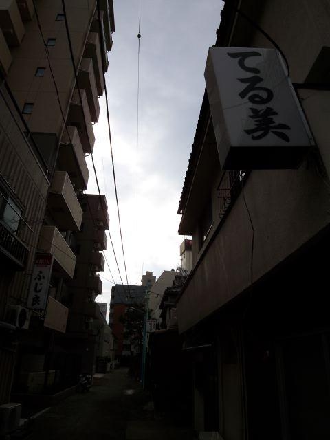 kawasaki3561.jpg