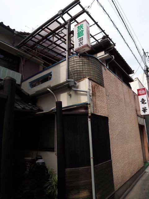 kawasaki3562.jpg