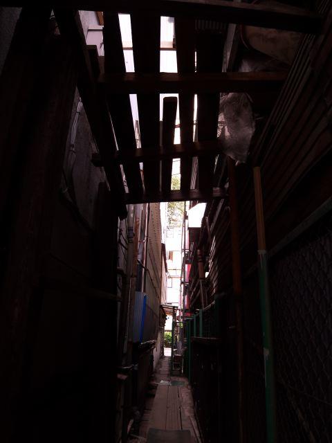 kawasaki3564.jpg