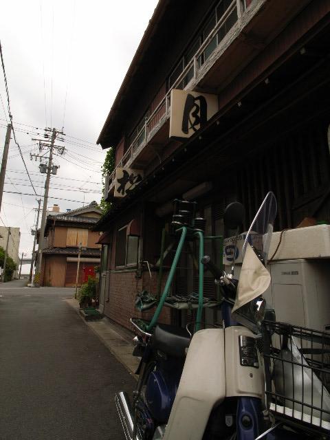 kayahara4519-2.jpg