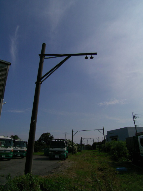 kichisenyou2061.jpg
