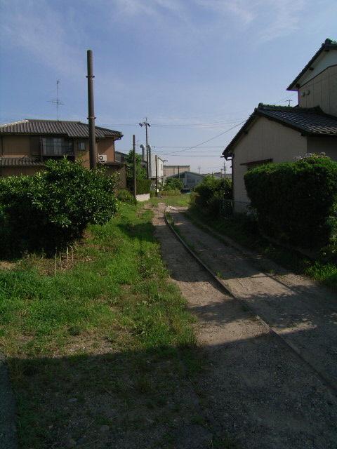 kichisenyou2067.jpg