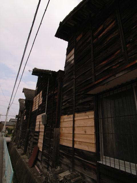 kisogawa3343.jpg