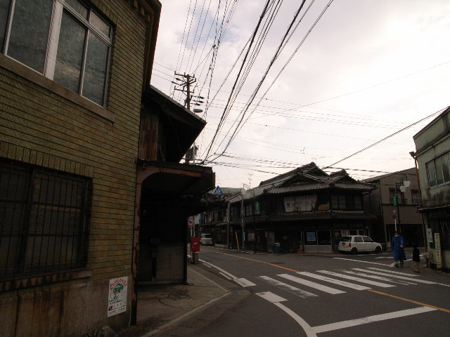 kisogawa3344.jpg
