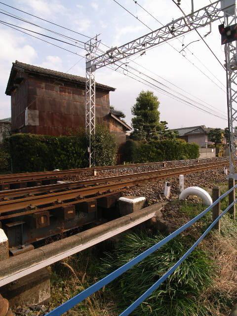 kisogawa3348.jpg