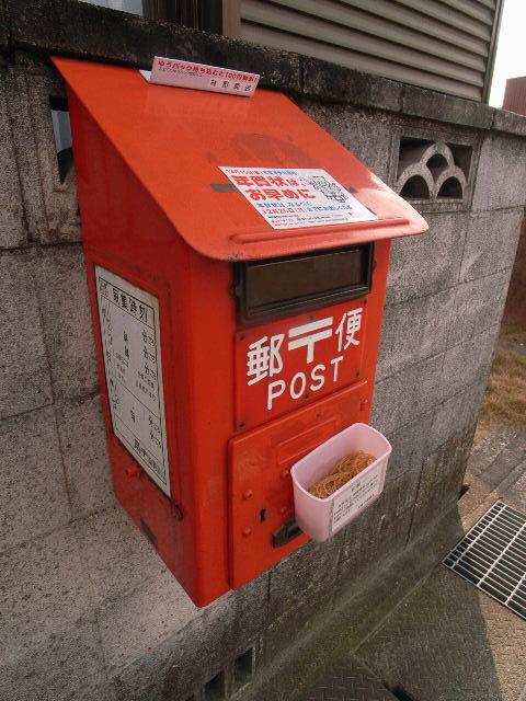 kisogawa3351.jpg