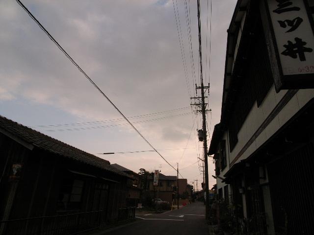 kisogawa3352.jpg