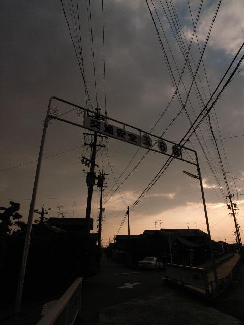 kisogawa3354.jpg