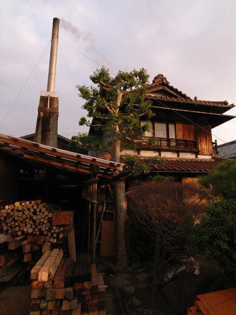 kisogawa3355.jpg