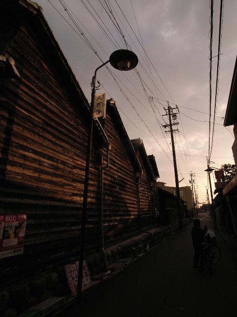 kisogawa3356.jpg