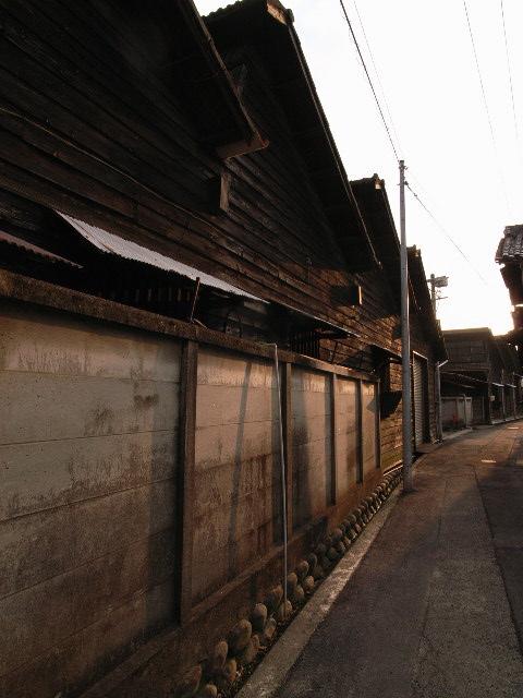 kisogawa3357.jpg