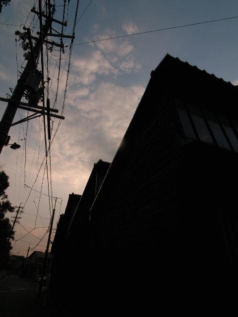 kisogawa3358.jpg