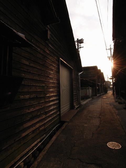 kisogawa3360.jpg