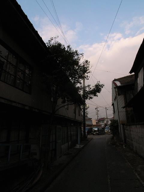 kisogawa3361.jpg