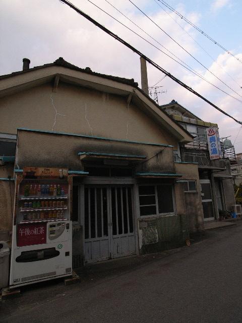 kisogawa3362.jpg