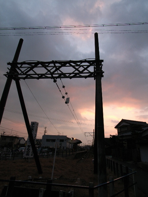 kisogawa3365.jpg