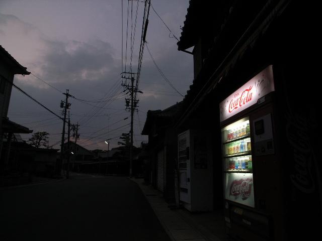 kisogawa3366.jpg
