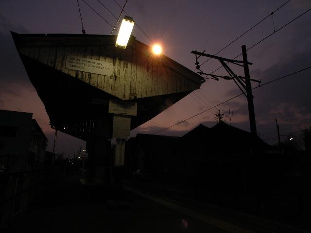 kisogawa3367.jpg
