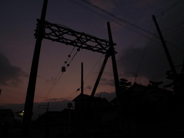 kisogawa3368.jpg