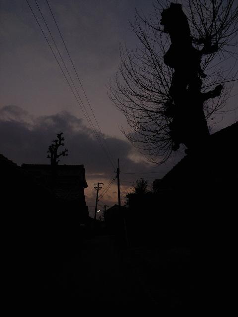 kisogawa3369.jpg