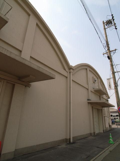 kiyokawa3072.jpg