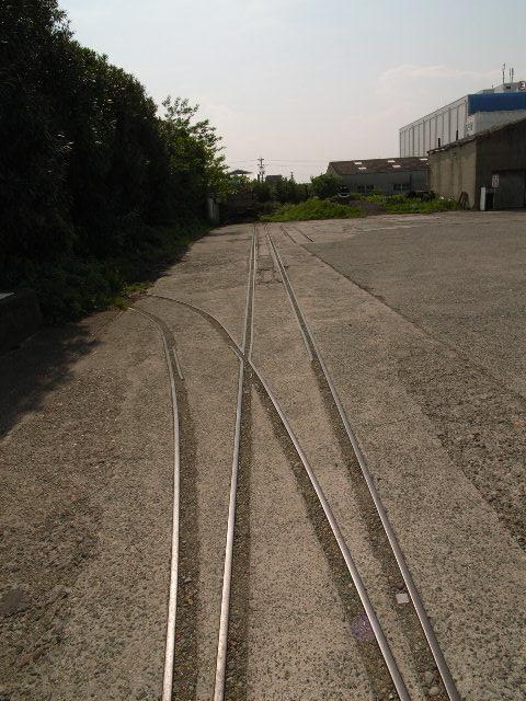 kiyokawa3083.jpg