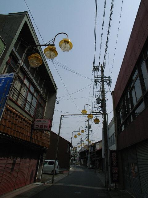 kochino1627.jpg