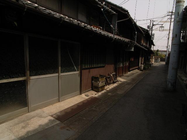 kochino1631.jpg