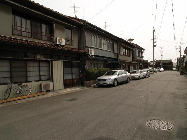 kochino1632.jpg