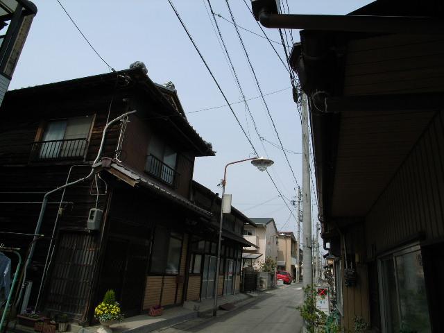 kochino1634.jpg
